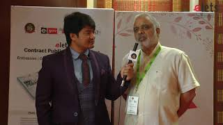 Interview: Ajay Mishra, Special Chief Secretary, Dept. of Energy, Forests, Government of Telangana