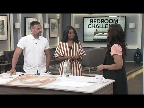 mp4 Interior Designer Vs Contractor, download Interior Designer Vs Contractor video klip Interior Designer Vs Contractor