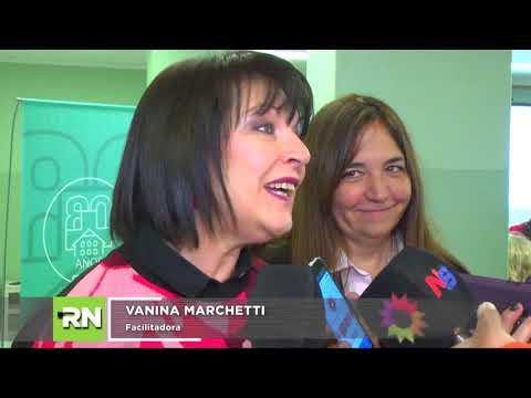 VANINA MARCHETTI, directores, hospitales