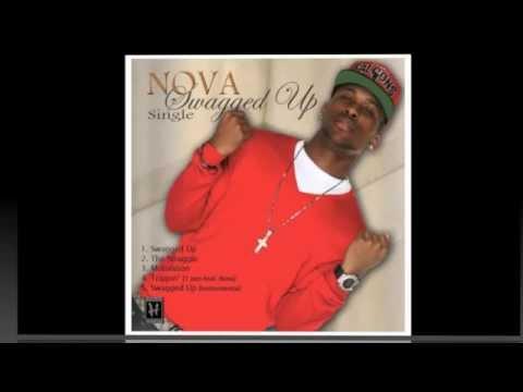 T Jam feat. Nova - Trippin'