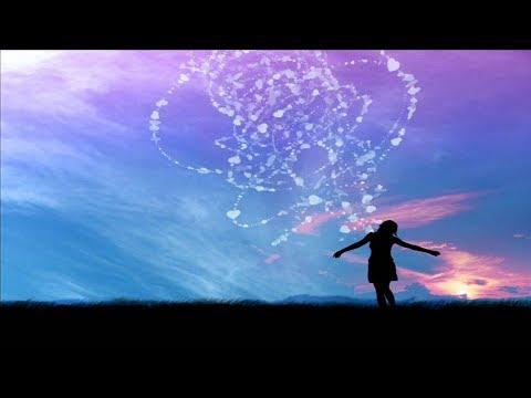 На исполнение желания (молитва)