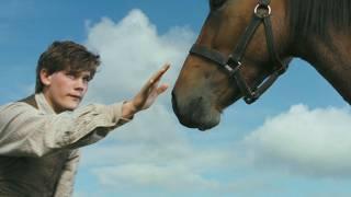 War Horse: Trailer 2