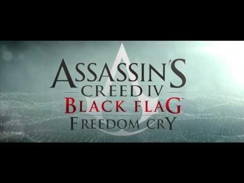 Assassins Creed 4 Black Flag Season Pass