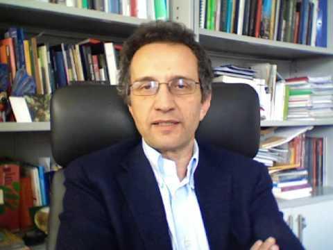 Allegato - Vita - intervista a Giuseppe Frangi