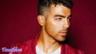 Joe Jonas - All This Time [Lyrics - Traducida Al Español][Studio Version] Fast Life