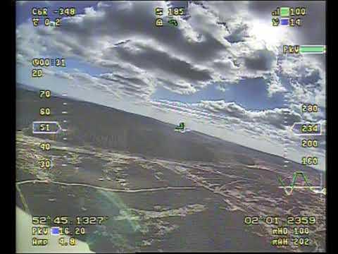 mini-snow-goose-maiden-flight-1