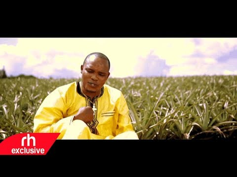 DJ DEMAKUFU 2017 KENYAN GOSPEL MIX VOL 1 ( RH EXCLUSIVE) - Youtube