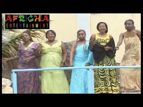 Tanzania Moto Modern Taarab – Top Of Bongo (Official Video)