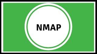 NMAP - O Início dos Ataques