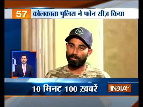News 100 | 13th March, 2018