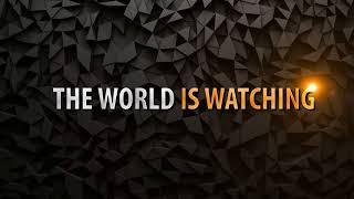 tapesh tv live online - Kênh video giải trí dành cho thiếu nhi