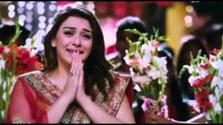 Munnal Kadhali Song - All Star Mix