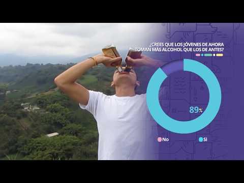 Come imparare la predisposizione ad alcolismo