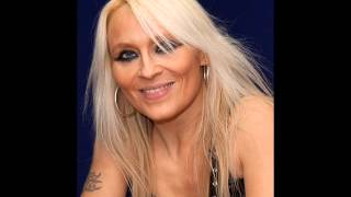 DORO-world gone wild