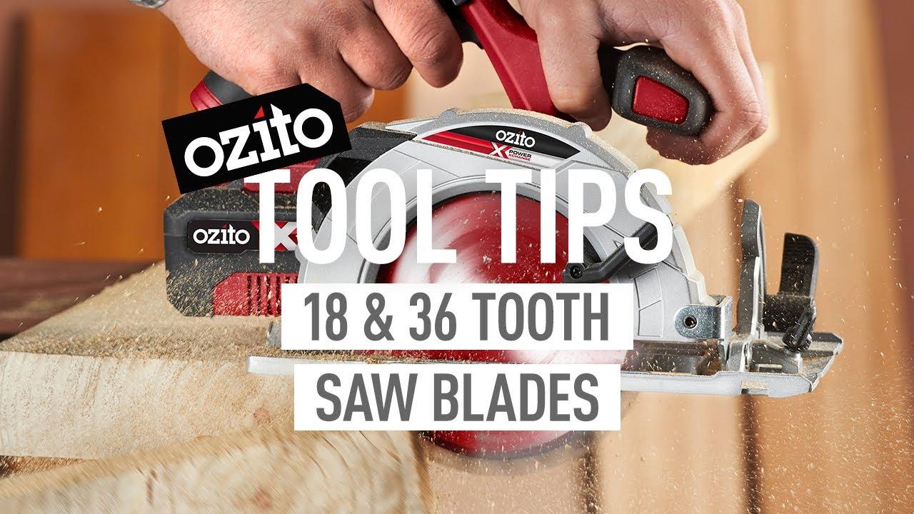 150mm 18 tooth circular saw blade ozito 150mm 18 tooth circular saw blade keyboard keysfo Gallery