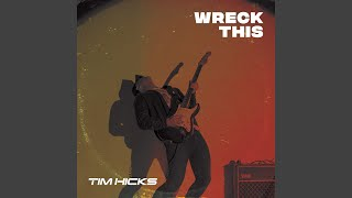Tim Hicks I Know Jack About That