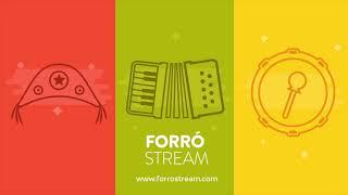 Chico Pessoa - Cotidiano (Forró Stream)