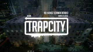 Download Video Waka Flocka - No Handz (CRNKN Remix) MP3 3GP MP4