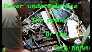 grasshopper mower belt replacement - Thủ thuật máy tính - Chia sẽ