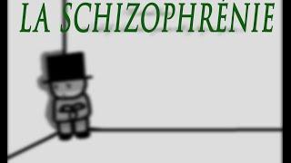 Le jeux schizophrène