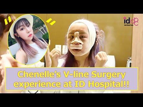 Palakihin suso nang walang pamamaraan surgery folk