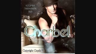 Charbel   Ntelefona Feat. Tó Semedo 2011