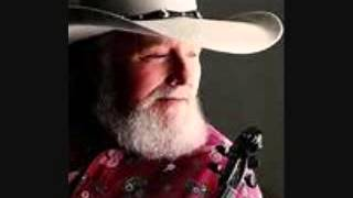 CHARLIE DANIELS BAND - TWO OUT OF THREE