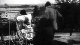 Death Bed Confession - Kurari