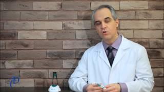 روش های تزریق بدون درد در دندانپزشکی