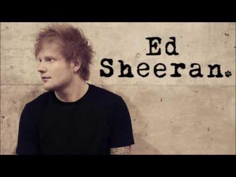 Download Photograph Ed Sheeran Ringtone Mp3 Mp4 Youtube