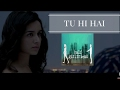 Tu Hi Hai | Half Girlfriend | Cover | Online Music