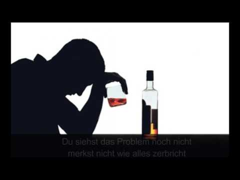 Die Kodierung vom Alkohol die Rezensionen die Uferstraßen die Nachen