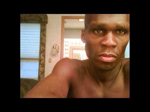 50 Cent Feat Золотое кольцо - P.I.M.P & Широка река (Remix)
