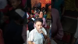 Sandiwara Jaya Laksana Rebutan Lanang Kampung Jambu Sidajaya Cipunagara Subang  (hajat Mimi Iroh)