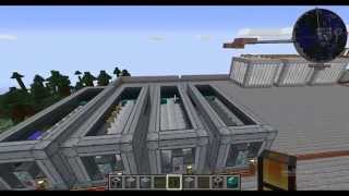 reactor turbine - 免费在线视频最佳电影电视节目- CNClips Net