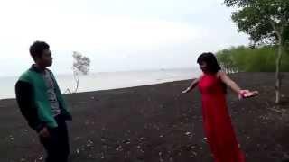 Video Klip Lagu Madura Lirik Sedih Menyayat Hati 'Beto Karang' Nova S By Mami Cincin Tasari