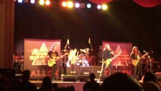 Stryper - You Know What To Do