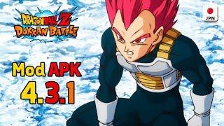 apk dokkan battle jap 4.3 1