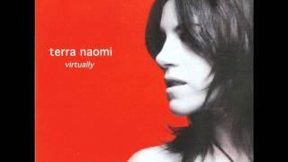 Terra Naomi - Bright Sunny Day