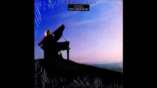 Christine McVie   Ask Anybody
