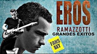 Eros Ramazzotti Grandes Exitos Mix en High Quality Mp3 2016