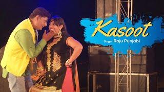 raju punjabi new song 2018 hd video download - TH-Clip