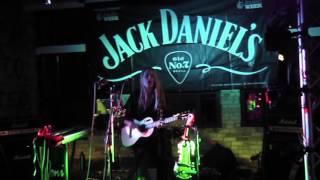 Joni Fuller - Everybody Says So Music Video