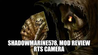 RTS Camera Mod Review