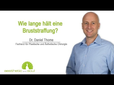 Silikonowyje implanty die Brustrezensionen