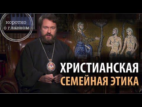 https://www.youtube.com/watch?v=eIETHLLKL4E