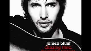 Fall At Your Feet (Acoustic) - James Blunt