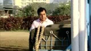 Yun toh guzar raha hai Jagjit Singh - Muntazir
