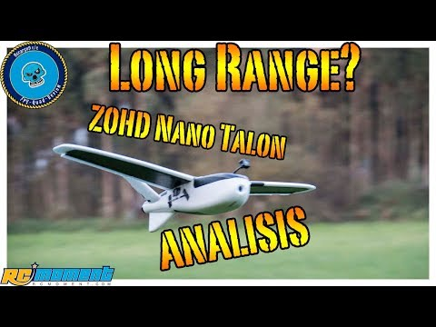 analisis-nano-talon-zohd-ideal-para-fpv