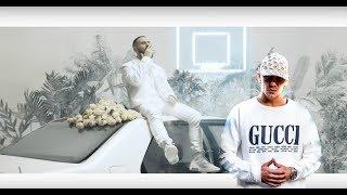 SHINDY Feat. CAPITAL BRA ►NAUTILUS RMX◄ (prod.Tuby Beats)(Musikvideo)